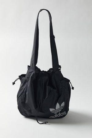 Urban Outfitters Adidas Originals Sport Shopper Tote Bag