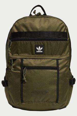 adidas Originals Utility Backpack
