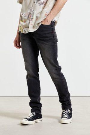 BDG Skinny Jean - Washed