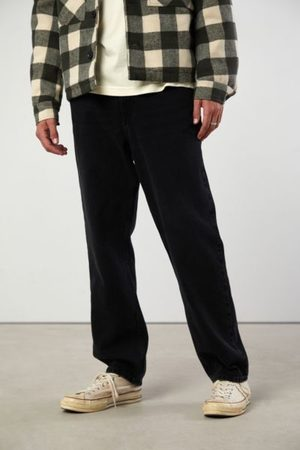 BDG Vintage Straight Jean - Washed