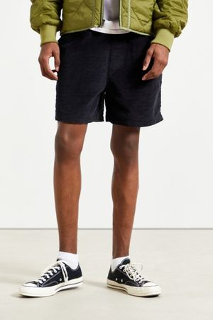 Urban Outfitters UO Corduroy Volley Short