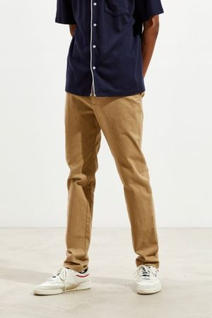 Urban Outfitters UO Easton Stretch Chino Pant