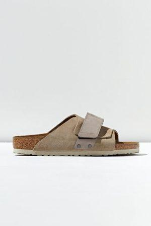 Birkenstock Arizona Kyoto Sandal