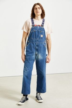 Urban Outfitters Vintage Overall