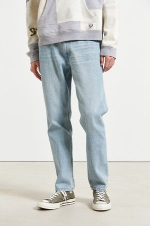 BDG Vintage Slim Jean - Light Wash