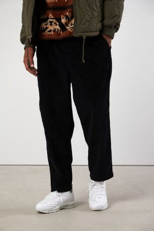 Urban Outfitters UO Wide Wale Corduroy Beach Pant