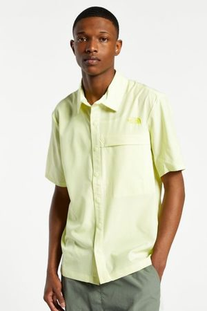 The North Face Trail UPF Shirt
