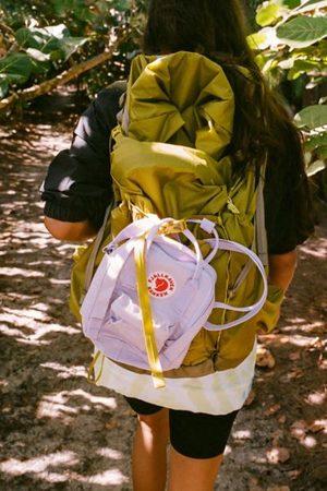 Fjällräven Kånken Sling Bag