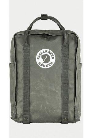 Fjällräven Tree-Kånken Backpack