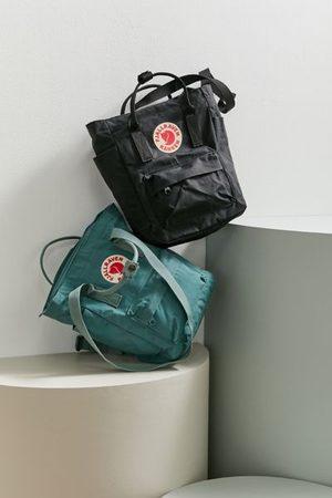 Fjällräven Kånken Mini Tote Pack