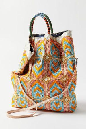 En Shalla Recycled 50kg Tote Bag