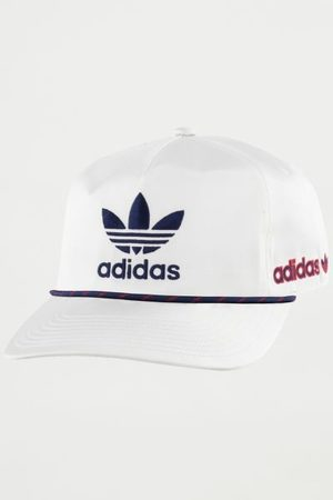 adidas Timers Grandad 2.0 Hat