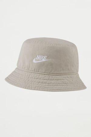Nike Sportswear Core Bucket Hat