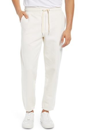 Outerknown Men's Second Spint Sweatpants