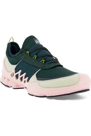 Ecco Women's Biom Aex Slip-On Sneaker