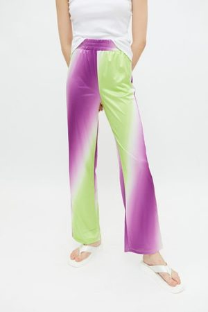 Hosbjerg Cisalo Ombre Pull-On Pant