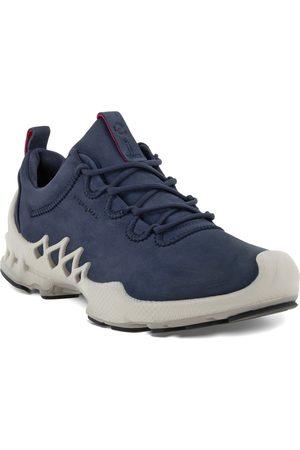 ECCO Women's Biom Aex Lx Water Repellent Sneaker