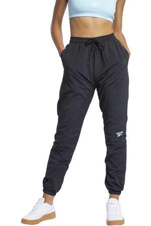 Reebok Classics Fr Vector Pants L /
