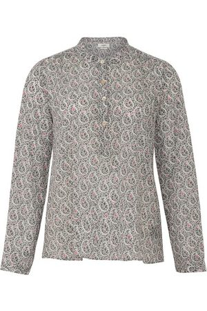 Isabel Marant Maria blouse