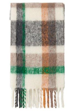 IRO Auray scarf