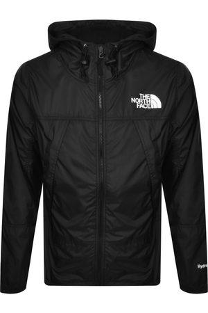The North Face Men Outdoor Jackets - Hydren Wind Jacket