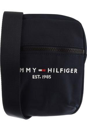 Tommy Hilfiger Mini Reporter Shoulder Bag Navy
