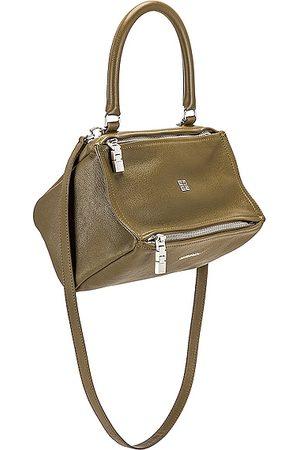 Givenchy Small Pandora Bag in