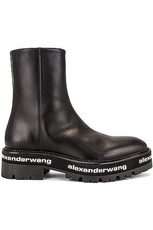 Alexander Wang Sanford Boot in
