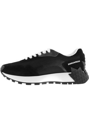 DSQUARED2 Maple 64 Trainers