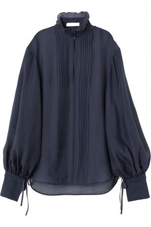 H&M Conscious Exclusive Polyester Top