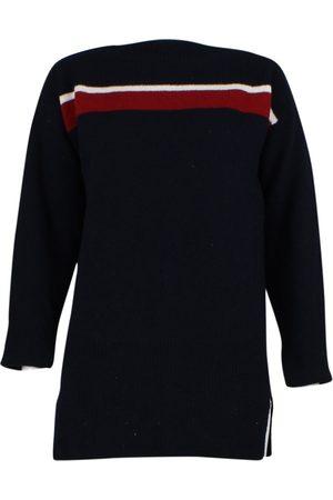 Marni Wool jumpsuit