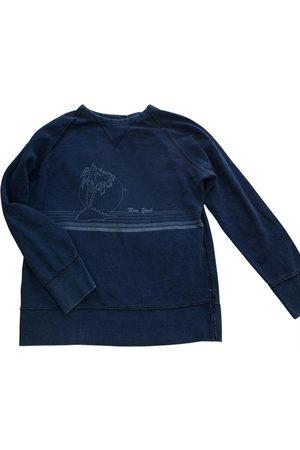 RAG&BONE Cotton Knitwear & Sweatshirts