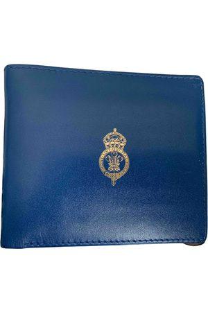 Launer Leather wallet