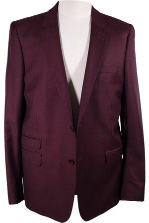 The Kooples Wool vest