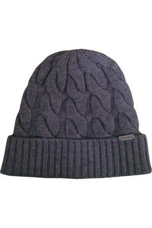 The Kooples Wool beanie