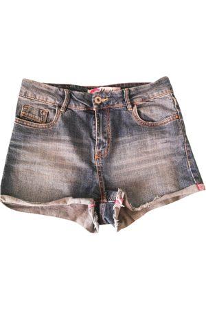 Alcott Denim - Jeans Shorts