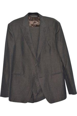 John Varvatos Suit
