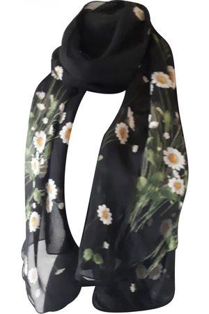 TALBOT RUNHOF Silk neckerchief
