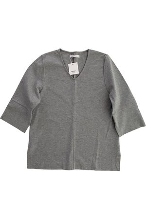 Norse projects Blouse