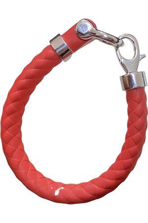 Omega Plastic Bracelet