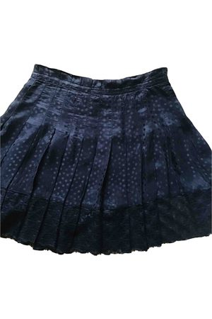 Philosophy Di Lorenzo Serafini Mini skirt