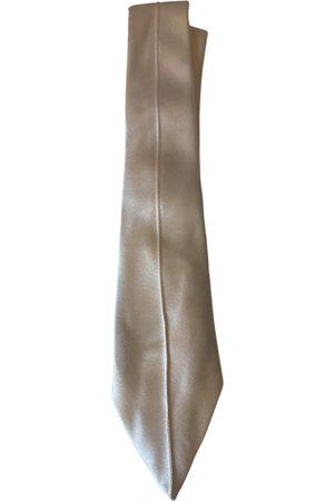 Thierry Mugler Silk tie