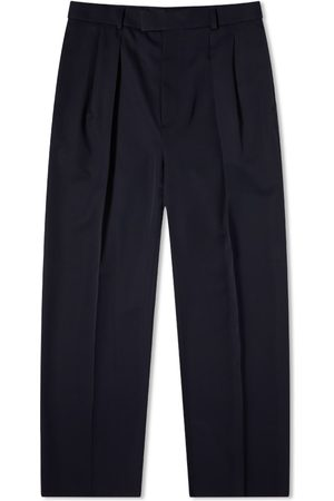 VALENTINO Suit Pants