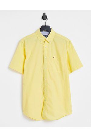 Tommy Hilfiger Maxwell short sleeve shirt