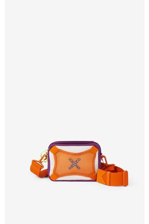 Kenzo Women Shoulder Bags - Sport bag with strap