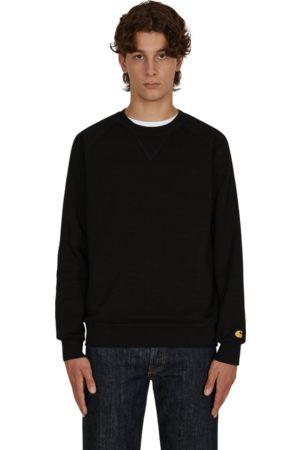 Carhartt Chase crewneck sweatshirt / S