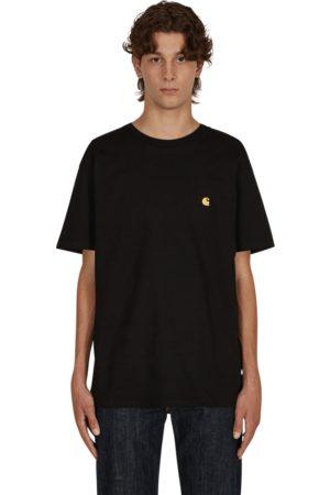 Carhartt Wip Chase t-shirt / S