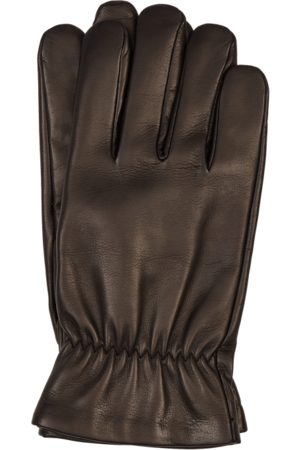 OAMC Aurora gloves S