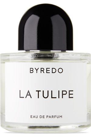 BYREDO Fragrances - La Tulipe Eau De Parfum, 50 mL