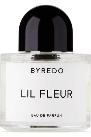 BYREDO Lil Fleur Eau De Parfum, 50 mL